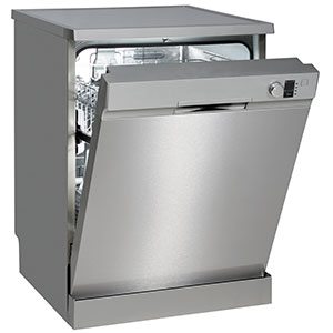 Garden Grove dishwasher repair service