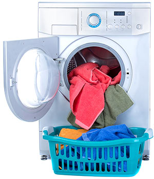 Garden Grove dryer repair service